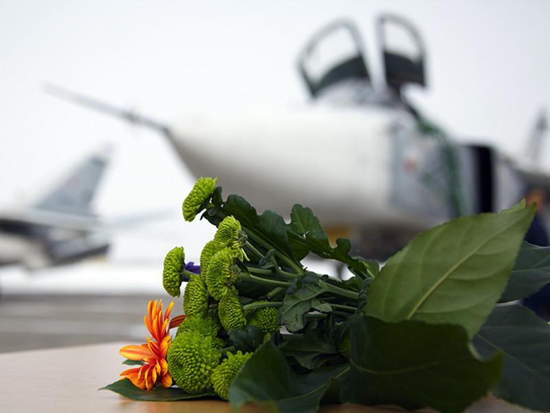 По официальным данным, контрактник погиб 19 мая при выполнении боевого задания, по неофициальным - 24 мая во время обстрела авиабазы T4 Эт-Тияс в провинции Хомс неподалеку от Пальмиры, используемой российскими военно-космическими силами