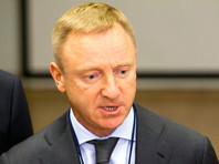 Ливанов ликвидировал 13 филиалов РЭУ имени Плеханова