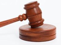 Хабаровский врач в суде доказала свою невиновность в страданиях девочки с батарейкой в носу
