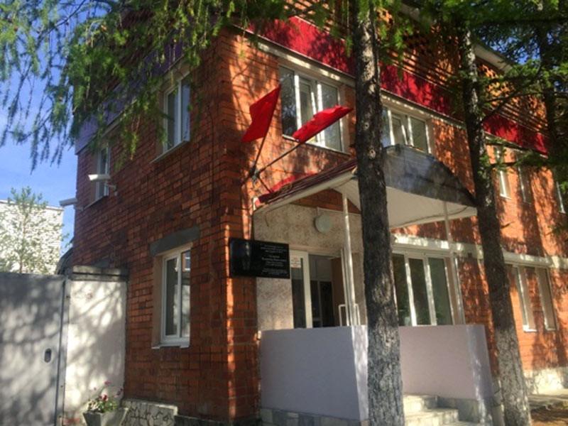В Свердловской области из Рефтинского специального профессионального училища закрытого типа, где 31 августа был зарегистрирован массовый побег воспитанников, в четверг, 1 сентября, вновь сбежали подростки