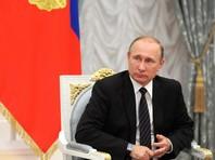 """В Кремле предложили украинским властям """"сделать домашнюю работу"""", прежде чем встречаться с Путиным"""