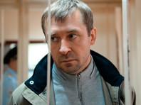 Полковник Захарченко назвал взяткодателя своим другом, с которым вместе он потешался над слежкой ФСБ