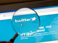 """По данным пресс-службы, поддельный сайт зарегистрирован в зоне EU (http://golosinfo.eu/) и сейчас полностью дублирует сайт """"Голоса"""". Кроме того, под него создан фейковый Twitter """"Первое сообщение там появилось 20 часов назад, и оно настораживает"""", - отметили в """"Голосе"""""""