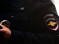 В Беслане задержали одного из нападавших на журналисток и матерей жертв