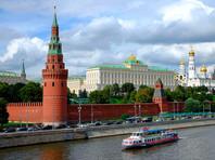 В Кремле назвали главным итогом первого года операции ВКС в Сирии защиту Дамаска