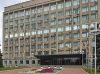 На выборах в Заксобрание Тверской области победил единоросс, ранее осужденный за изнасилование