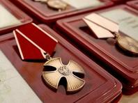 """В Минобороны ответили на выводы Bellingcat о тысячах награжденных боевыми наградами россиян: антироссийские """"лавочки"""" """"безбожно врут"""""""