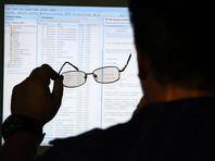 Хранить шифрованный интернет-трафик не имеет смысла - в нем ничего не найдешь. ФСБ выступает за то, чтобы расшифровывать весь трафик в режиме real-time и анализировать его по ключевым параметрам
