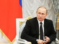 При этом 79% назвали правильными действия президента РФ Владимира Путина, поддержавшего борьбу США с международным терроризмом после событий 11 сентября 2001 года
