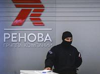 """Песков, комментируя дело """"Реновы"""", сообщил об """"опосредованном общении"""" Вексельберга с Путиным"""