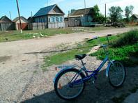 В Забайкалье фельдшерам купят велосипеды для поездок к больным