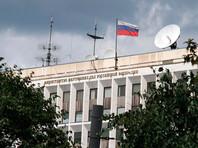Путин сократил штат МВД более чем на 163 тысячи человек из-за создания Росгвардии