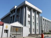 Прокуратура Дагестана проверит информацию о женском обрезании
