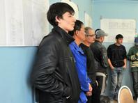 """В духе """"Графа Монте-Кристо"""": полтора десятка мигрантов сбежали из спецприемника под Петербургом"""