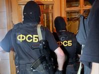 В антикоррупционном главке МВД прошли обыски; задержан замглавы управления, расследующего преступления в топливном секторе