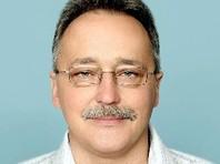 """Кандидат от """"Яблока"""" снялся с выборов в Госдуму после угроз в адрес его детей"""