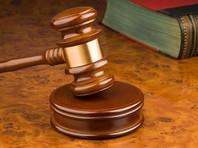 Суд оштрафовал напавшего на журналисток в Беслане