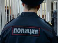 СК завел дело после стрельбы в Екатеринбурге