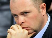 Член ОП Антон Цветков отказался от претензий к выставке Джока Стерджеса