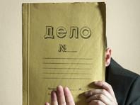 Глава антикоррупционного отдела полиции Петропавловска-Камчатского арестован по делу о взятке
