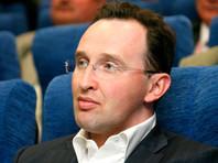 """Экс-глава """"Билайна"""" объявлен в международный розыск по делу о многомиллионных взятках руководству Коми"""