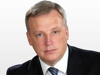 Спикер думы Сургута снялся с выборов на фоне слухов о его липовом дипломе