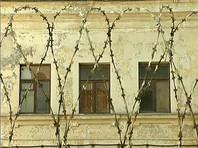 """Адвокат полковника Захарченко безуспешно потратил день в попытке встретиться с подзащитным в СИЗО """"Лефортово"""""""