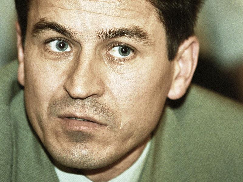 Журналист Григорий Пасько сообщил, что 27 сентября на него было совершено нападение в городе Барнауле, административном центре Алтайского края, куда он приехал на семинар с участием местных молодых расследователей