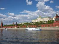 Ученики Итонского колледжа встретились в Кремле с Путиным, удивив британскую прессу