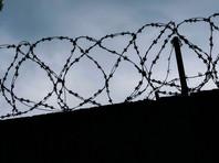 Оппозиционер Сергей Мохнаткин 29 сентября подвергся избиению в следственном изоляторе, расположенном в городе Котласе Архангельской области l