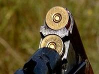 В Салавате из охотничьего ружья застрелен экс-глава нефтяной компании во время прогулки с собакой