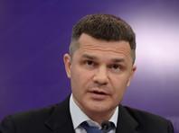 Владелец аэропорта Домодедово не будет добиваться компенсации за арест