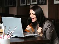 Интернет-ресурсы все чаще обходят Первый канал по охвату аудитории