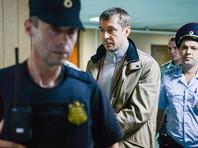 В антикоррупционном главке МВД после задержания Захарченко решено провести служебную проверку
