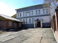 В Иркутской области суд временно закрыл сельскую школу, где были госпитализированы 24 ученика