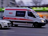 В Ростове член избирательной комиссии, подозреваемая во вбросе бюллетеней, попала в больницу после обморока