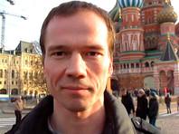 Ильдара Дадина этапировали в cегежскую колонию в Карелии, где сидел Ходорковский