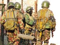 Шесть боевиков убиты в ходе двух спецопераций в Дагестане