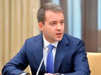Министр связи назвал дешифровку трафика россиян угрозой безопасности