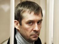 В Совфеде после ареста Захарченко предложили подумать о возврате смертной казни