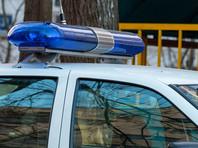"""В Курске сотрудники полиции избили издателя """"МК Черноземье"""""""