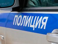Добровольные пожарные сообщили о противодействии властей еще в одном регионе на юге России