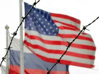 Абсолютное большинство россиян не считают США союзником в борьбе с терроризмом