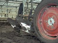 """Участники """"тракторного марша"""" рассказали о новых нападениях на фермеров"""