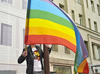 Мэрия Иваново заявила об отсутствии необходимых полномочий у замглавы администрации, согласовавшего проведение гей-парада