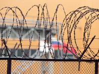 Почти все беглецы из уральского спецучилища для малолетних преступников отловлены, отчитались силовики