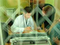 Россия заняла последнее место в рейтинге эффективности здравоохранения от Bloomberg