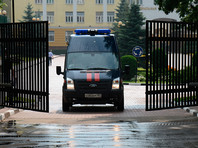 При обыске в квартире полковника Захарченко нашли валюты на 8 миллиардов рублей