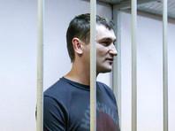 Олег Навальный, написав рецензию на книгу диссидента Буковского, получил ответ от автора