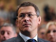 Куратор Госдумы в Кремле написал заявление об отставке